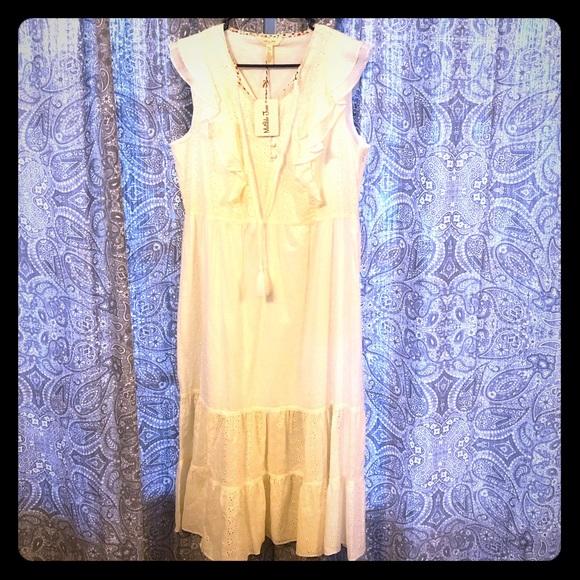 Matilda Jane Dresses & Skirts - Dress